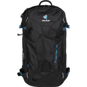 Deuter Freerider 26 Backpack black